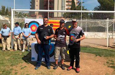trofeo-ciudad-de-zaragoza-club-tiro-con-arco-ponferrada.jpg