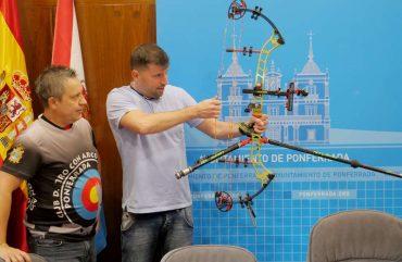 trofeo-tiro-con-arco-ponferrada-presentacionç.jpg
