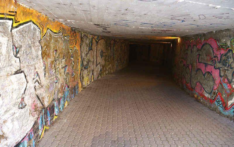 tunel-estacion-navliegos.jpg