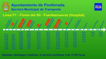 tup-especial-hospital.jpg