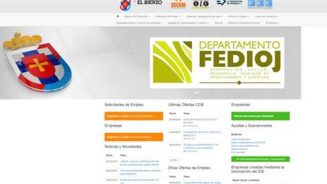 tusitio_org.jpg