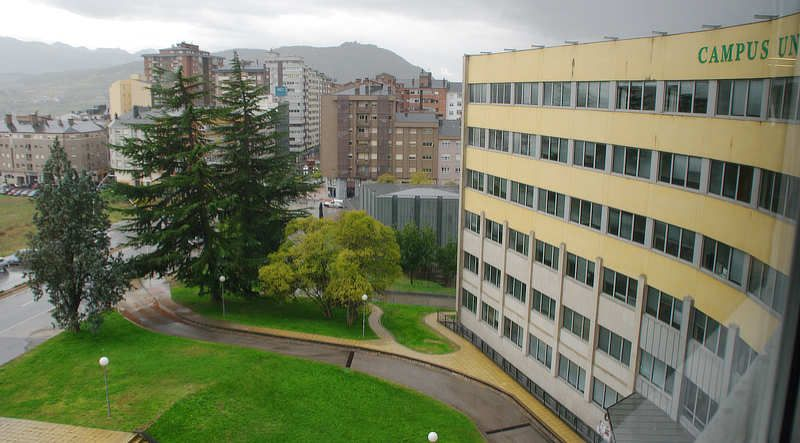 ule-campus-ponferrada.jpg