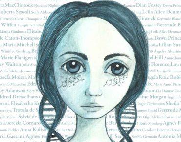 ule-charlas-mujer-ciencia.jpg