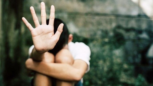 ule-jovenes-victimas-violencia-de-genero.jpg