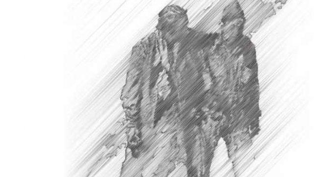 ule-narrativa-grafica-guerra-civil2.jpg