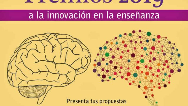 ule-premios-innovacion-ensenanza.jpg