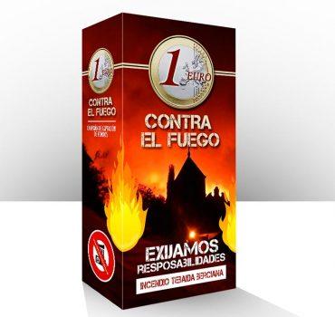 un-euro-contra-el-fuego.jpg