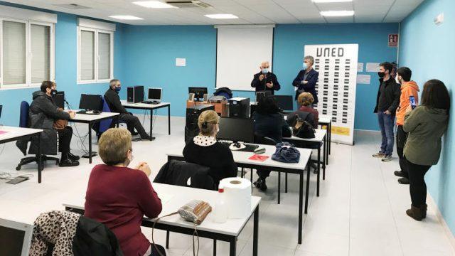 uned-competencias-digitales-aula-vega-de-espinareda.jpg
