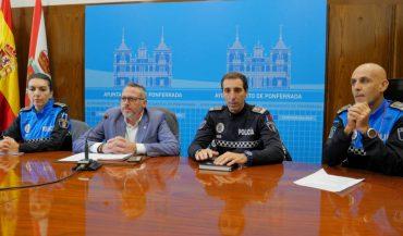 unidad-mediacion-policia-municipal.jpg