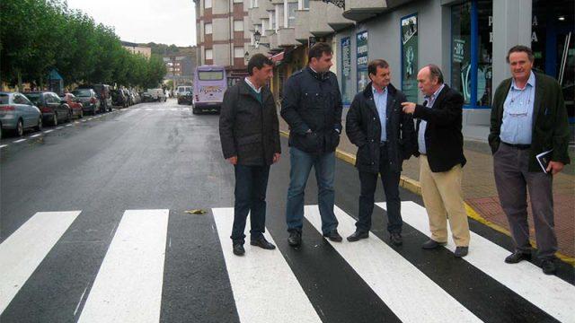 urbanizacion-calles-bembibre.jpg