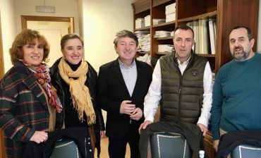 use-bierzo-reunion-secretarios-comarcales-sindicatos.jpg