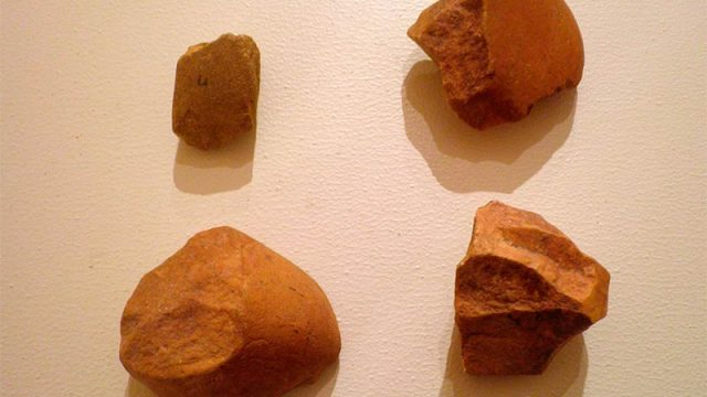 utiles-paleolitico-museo-alto-bierzo.jpg
