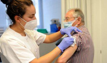 vacunacion-gripe3.jpg