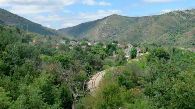 valle-del-sil.jpg