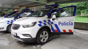 vehiculos-policia-municipal.jpg
