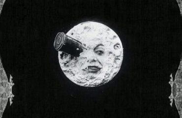 viaje-a-la-luna.jpg