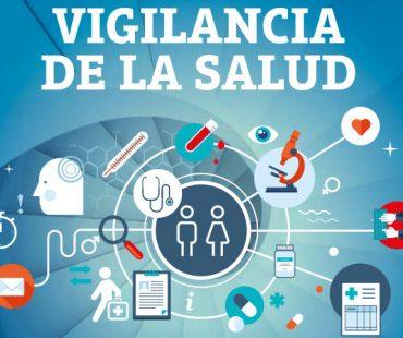 vigilancia-de-la-salud.jpg