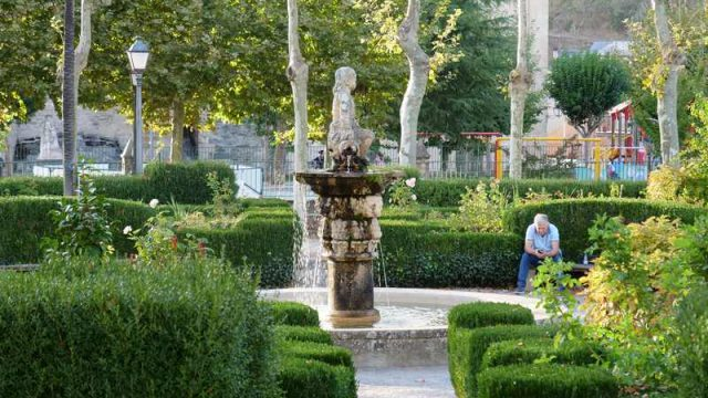 villafranca-del-bierzo-alameda.jpg