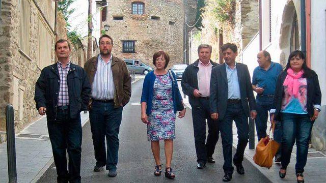villafranca-obras_800.jpg
