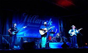 villarock-2015.jpg