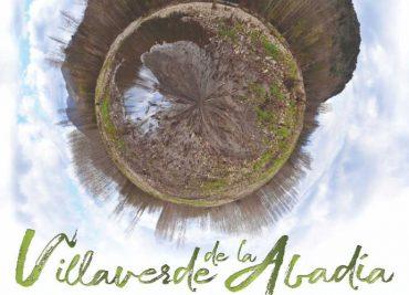villaverde-de-la-abadia-fiestas-san-roque.jpg