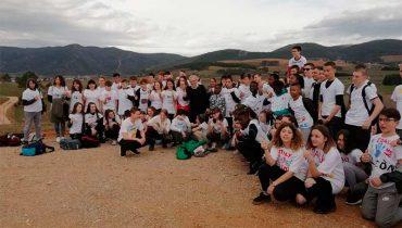 visita-alumnos-erasmus-fundacion-prada-a-tope.jpg