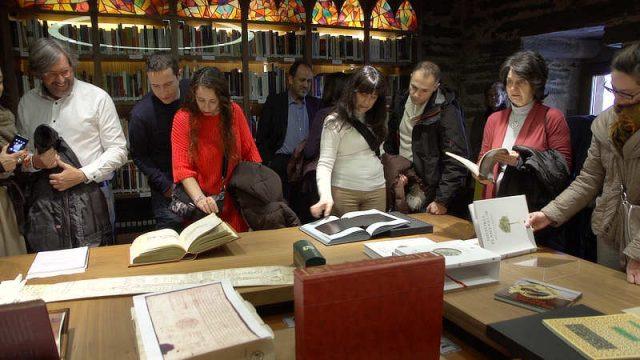 visita-comentada-templum-libri-memoria-del-mundo.jpg