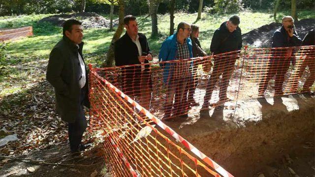 visita-excavaciones-arqueologicas-compludo.jpg
