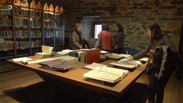 visita-guiada-templum-libri-memoria-del-mundo10.jpg
