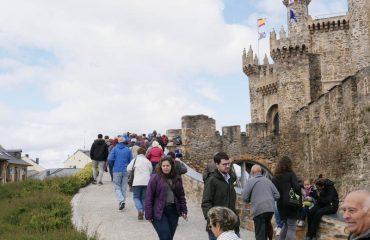 visitas-al-castillo-de-los-templarios.jpg