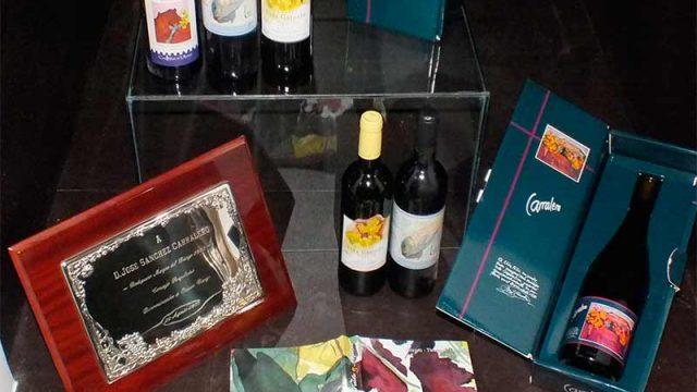 vitrina-vino-museo-marca.jpg