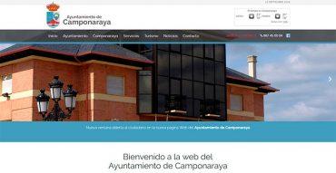 web-camponaraya.jpg