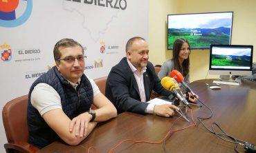 web-turismodelbierzo-presentacion.jpg