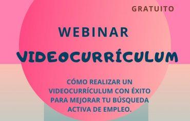 webinar-consejo-comarcal.jpg