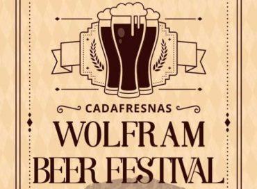 wolfram-beer-festival.jpg