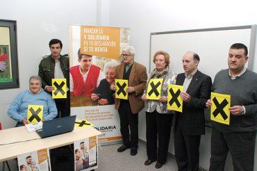 x-solidaria-presentacion-campana.jpg