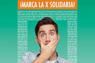 x-solidaria-un-millon-de-razones.jpg
