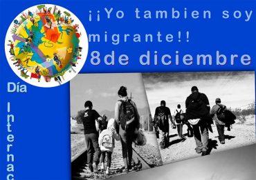 yo-tambien-soy-migrante.jpg