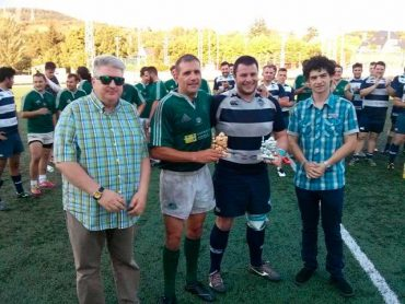 zalaeta-arteixo-bierzo-rugby.jpg
