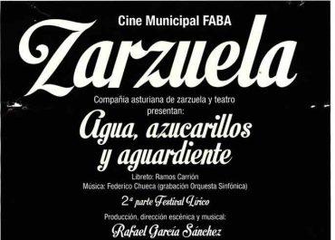 zarzuela-cacabelos.jpg